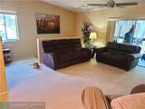 2753 Oakland Forest Dr - Photo 8