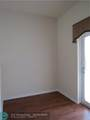 9134 Pershore Pl - Photo 11
