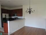 9134 Pershore Pl - Photo 3