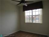 9134 Pershore Pl - Photo 9