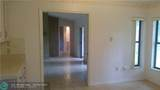 55636 Carl St - Photo 10