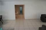 21142 Juego Cir - Photo 12