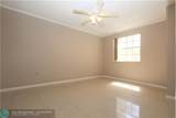 2831 Oakland Forest Dr - Photo 18