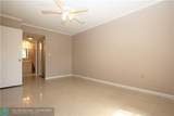 2831 Oakland Forest Dr - Photo 21