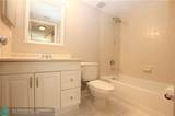 2831 Oakland Forest Dr - Photo 23
