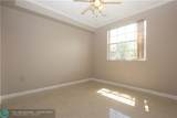 2831 Oakland Forest Dr - Photo 27