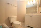 2831 Oakland Forest Dr - Photo 28