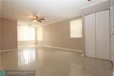 2831 Oakland Forest Dr - Photo 4
