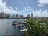 18011 Biscayne Blvd - Photo 16