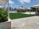 18011 Biscayne Blvd - Photo 17