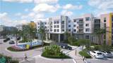 20984 Uptown  Ave - Photo 1