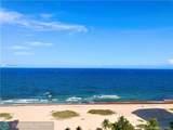 750 Ocean Blvd - Photo 12