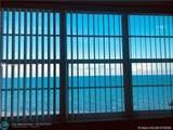 750 Ocean Blvd - Photo 14