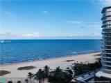 750 Ocean Blvd - Photo 2