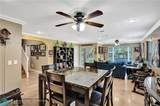 14400 Pedigree Lane - Photo 40