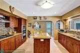 14400 Pedigree Lane - Photo 46