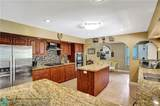 14400 Pedigree Lane - Photo 47
