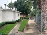 1077 22nd Ave - Photo 6