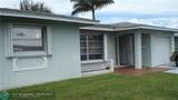 5703 48th Way - Photo 1