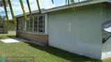 5703 48th Way - Photo 2