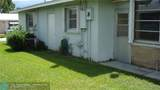 5703 48th Way - Photo 4