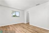 4000 3rd Ave - Photo 17