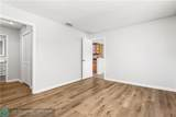 4000 3rd Ave - Photo 19