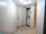 6855 Broward Blvd - Photo 3