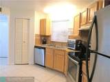 6855 Broward Blvd - Photo 4