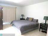 6855 Broward Blvd - Photo 6