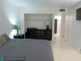 6855 Broward Blvd - Photo 7