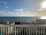 1500 Ocean Drive - Photo 1