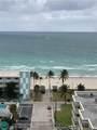 1500 Ocean Drive - Photo 2