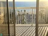 1500 Ocean Drive - Photo 3