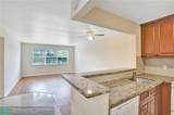 410 2nd Ave - Photo 1