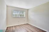 410 2nd Ave - Photo 11