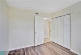 410 2nd Ave - Photo 12
