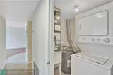 410 2nd Ave - Photo 13