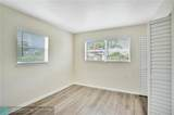 410 2nd Ave - Photo 14