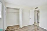 410 2nd Ave - Photo 15