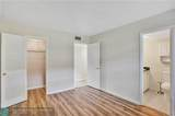 410 2nd Ave - Photo 17