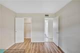 410 2nd Ave - Photo 18