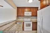 410 2nd Ave - Photo 2