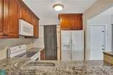 410 2nd Ave - Photo 4