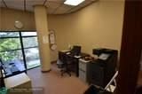 2 University Dr - Photo 10