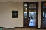 2 University Dr - Photo 5