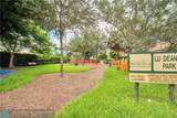2200 33rd Ave - Photo 10