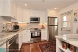 2200 33rd Ave - Photo 2