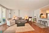 2200 33rd Ave - Photo 3