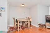 2200 33rd Ave - Photo 4